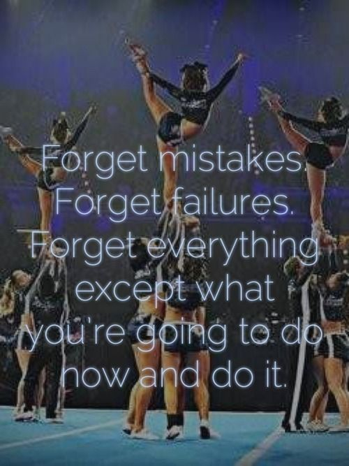 17 Best Ideas About Cheer Moves On Pinterest Cheer