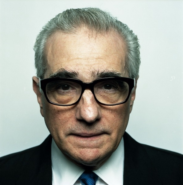 Martin Scorsese. Idol.: Scors Pictures, Cinema Photography, Coolest People, Film Director, Scors Photographers, Entertainment People, Martin Scorsese, Scor Photographers, Film Maker