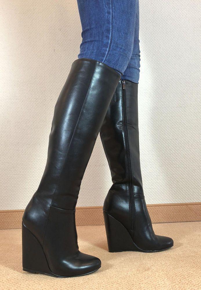 Boots & Stiefel — Damen and herren Accessoires , Bekleidung