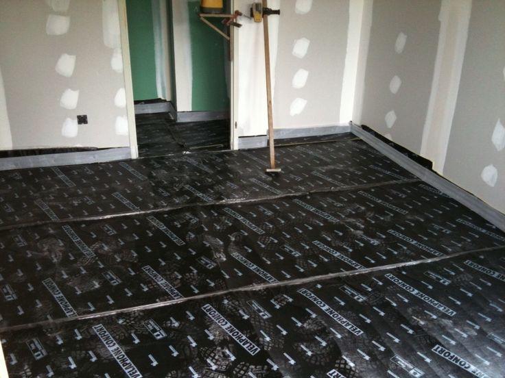 les 25 meilleures id es concernant chape beton sur pinterest foundation 4 tanch it et bloc. Black Bedroom Furniture Sets. Home Design Ideas