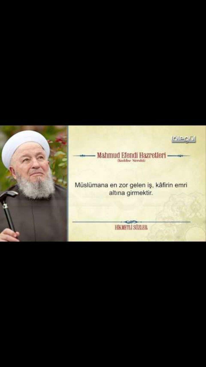 Islam Mimarisi Islam