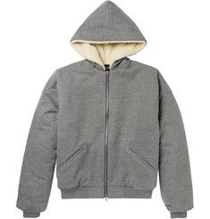 25 best Jacket images on Pinterest   Cowl neck hoodie, Zipper and Crow b2a14c8436d