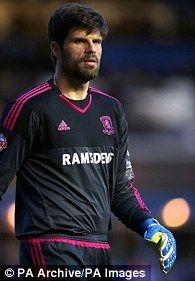 Dimitrios Konstantopoulos boasts a solid beard