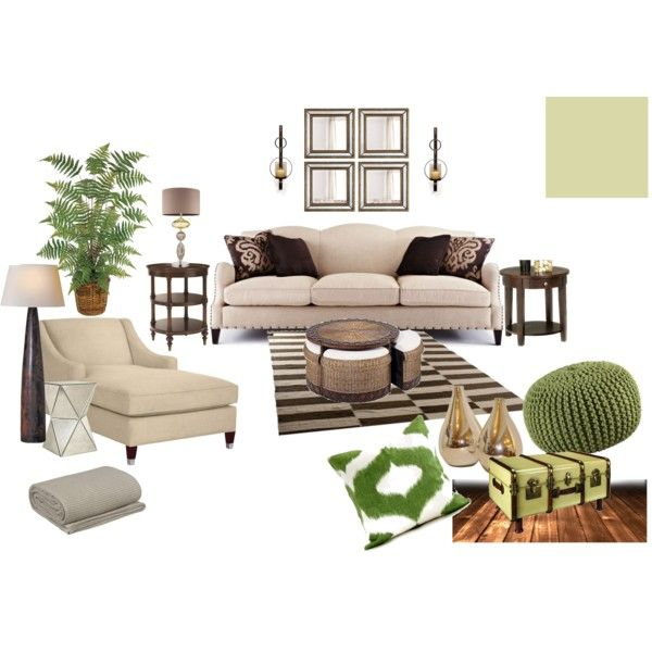 Transitional Style Living Room Furniture: 63 Best Images About Transitional Decor On Pinterest