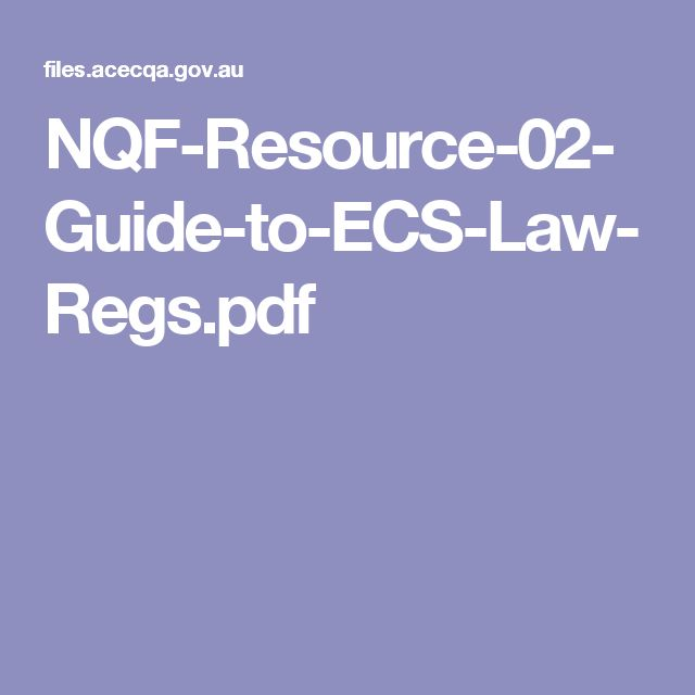 NQF-Resource-02-Guide-to-ECS-Law-Regs.pdf