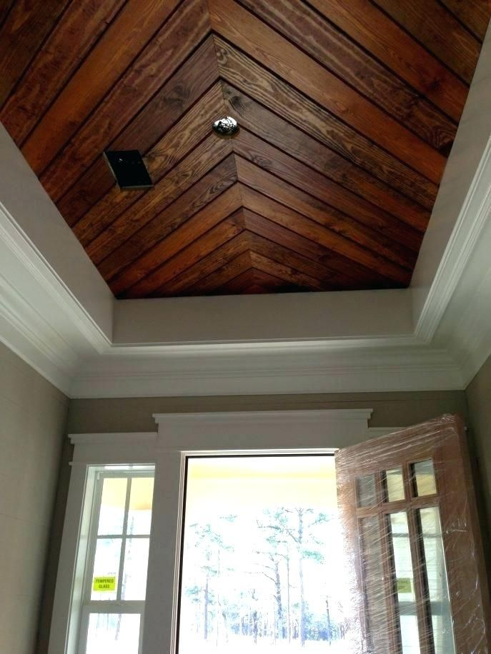 Image Result For Ceiling Types Names House To Build Home