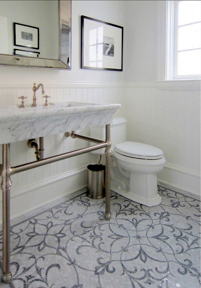classic bathroom tiles 15 best ideas about mosaic floors on classic 12337 | 721a016962ffaff5943d5eb556d65b52