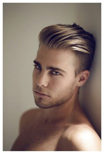 sexy mens haircuts 86 best coiffure images on hair dos matt barr 1759 | 721a092f12b03d4dbd6bee76de53eb62 short hairstyles mens modern hairstyles