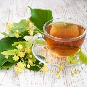 De ce trebuie sa bei zilnic ceai de tei? Nu te asteptai la asa ceva![…]