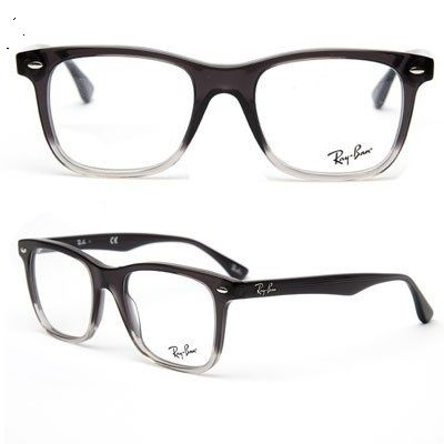 buy rayban glasses  17 Best ideas about Cheap Ray Ban Glasses on Pinterest
