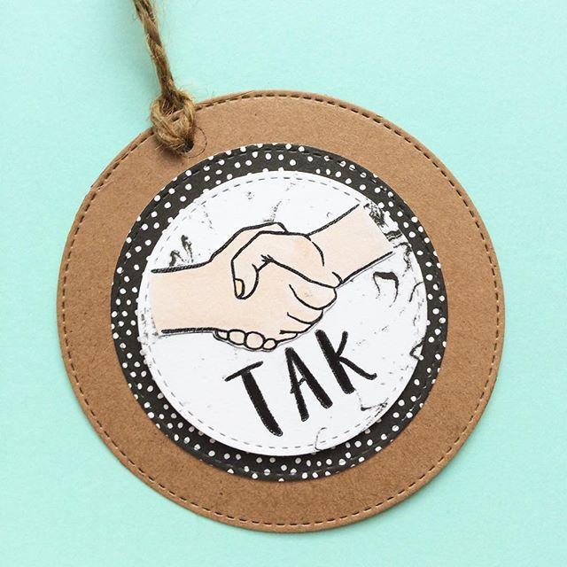 threescoopsdk - cardmaking - clearstamps - paperdesign - tags - håndlavet - papirdesign - kortdesign - håndlavet kort