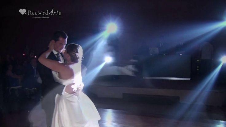 """Isabel y Rodrigo fueron los ganadores del """"Cásate con Martha Debayle 2013"""". Compartimos grandes momentos y nos divertimos mucho desde la planeación hasta el día de la boda."""