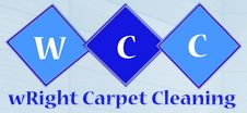 For the best carpet cleaning 75206 residents call wRight Carpet Cleaning we...