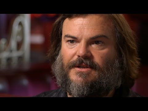 48 Hours: How Jack Black relates to convicted killer Bernie Tiede