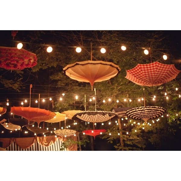 JL DESIGNS: an old world circus wedding found on Polyvore