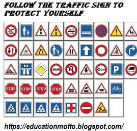 Road traffic Accident and Safety Precautions | Causes of Road Accidents, Road Accidents  Precautions  Article, Road Accidents Precautions, Road Safety Precautions Pedestrians, Solution's of Road Accidents  #education #RoadPrecautions #Causes #Accidents