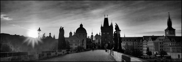 Praga (Prague) | Flickr – Compartilhamento de fotos!