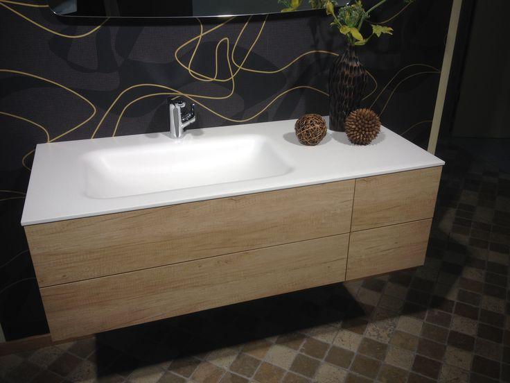 bad ist bemustert 3 x 3 5h schweizerbad nat rlich das neue heim bad bautagebuch und. Black Bedroom Furniture Sets. Home Design Ideas