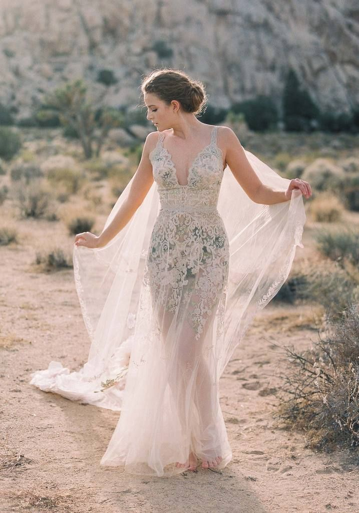 Pin On Wedding Dress Inspiration