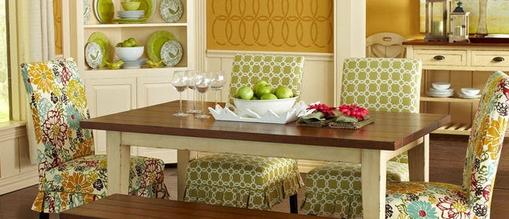 10 Best Kitchen Table Images On Pinterest Dining Rooms