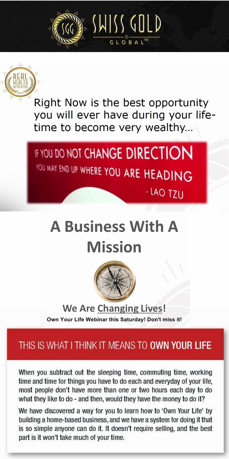 Some Simple Facts about Network Marketing | Azenza International 10 Real Benefits of being part of a Successful Trusted Network Marketing Company