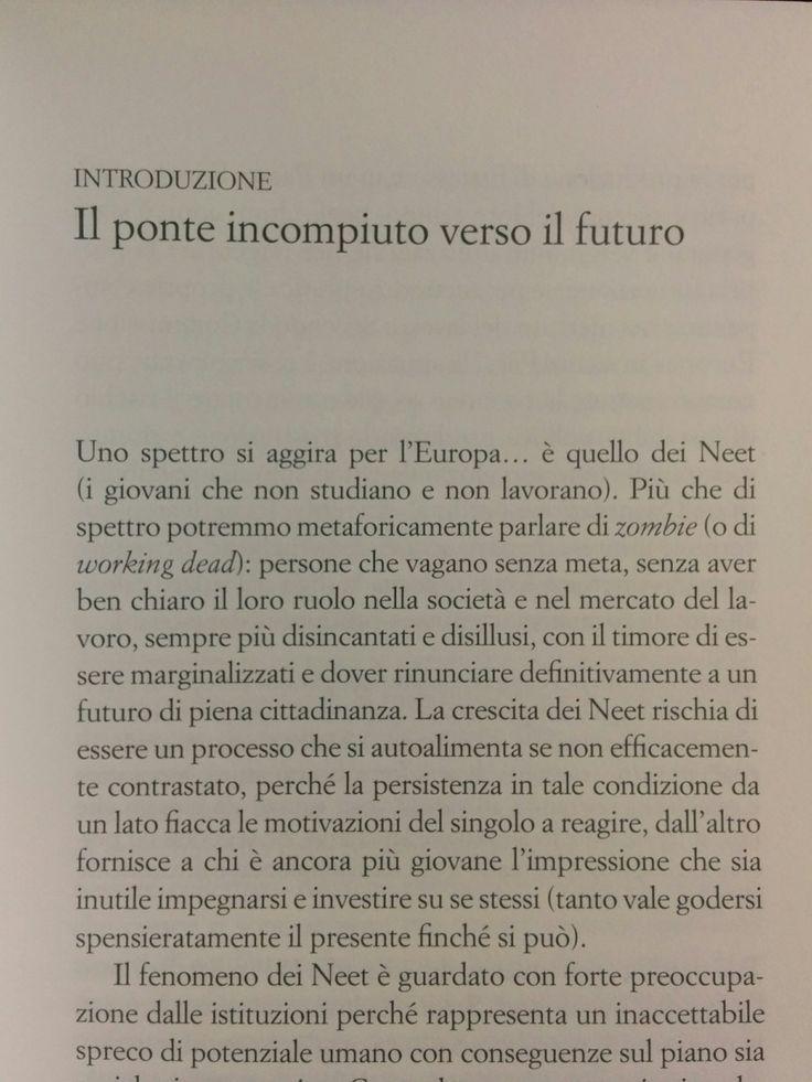 https://twitter.com/_ChiaraMancini