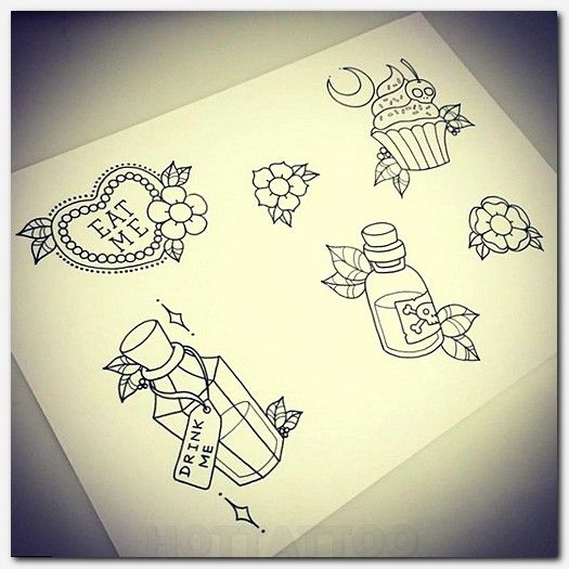 #flashtattoo #tattoo armband tattoo for girls, shoulder tattoo flower designs, beautiful body tattoo, big cross tattoos, infinity tattoo designs, between shoulder tattoos, cross tattoo for hand, koi fish tattoo sleeve black and grey, tattoo papers, sun tattoos for girls, tattoo angel designs, tattoo eagle head, tattoos of cherries, tattoo n piercing, swallow tattoo small, tattoos with a rose