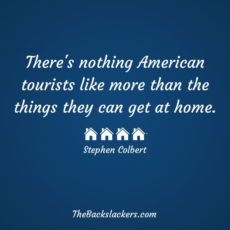 There Is Nothing Like Home Quotes: 1000+ Funny Travel Quotes On Pinterest