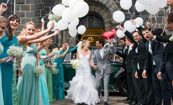 Casamento   3 aplicativos que ajudam a organizar seu casamento da palma da mão