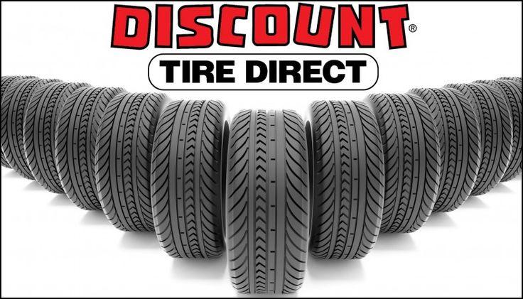 Michelin Tire Rebate Discount Tire