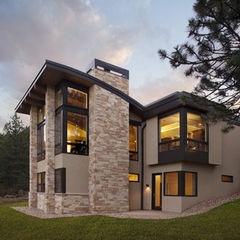 House Chimney Design 26 best chimney cap images on pinterest   cap d'agde, fireplaces