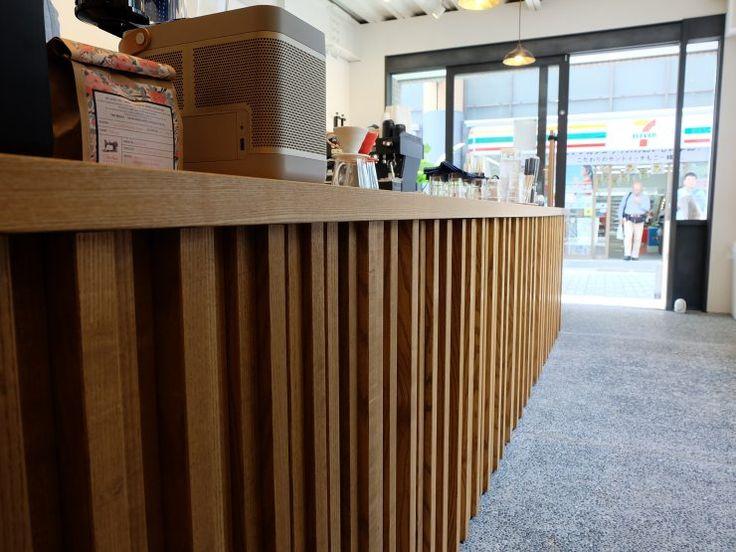kurasu japan ceramics coffee subscription cafe kyoto sprudge