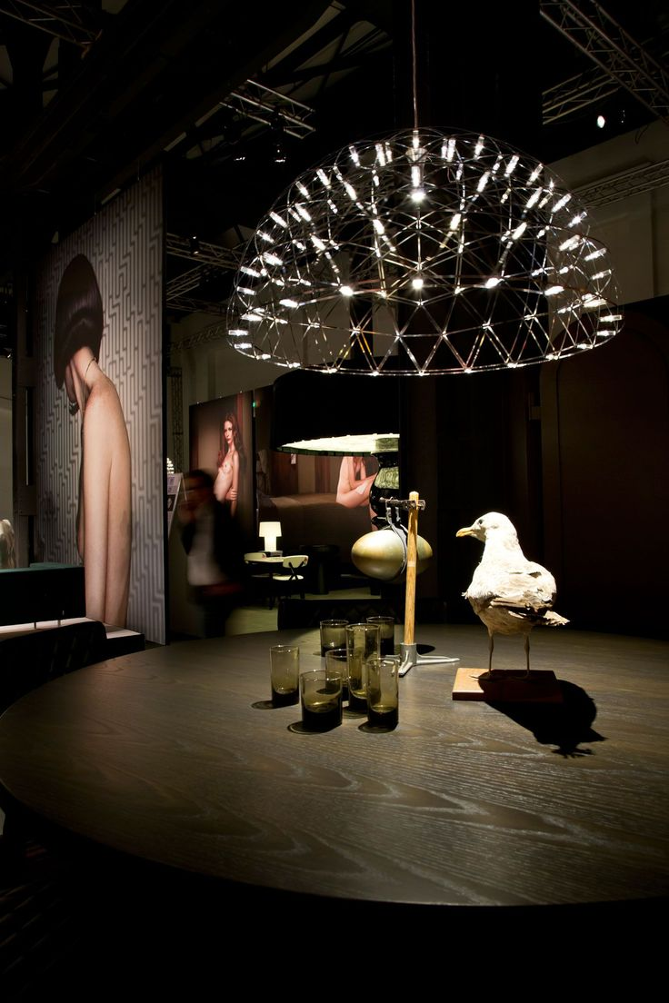 18 best MOOOI | Raimond images on Pinterest | Light fixtures ... for Moooi Raimond Zafu  111ane