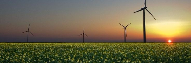Marokko streeft naar 100% hernieuwbare energie