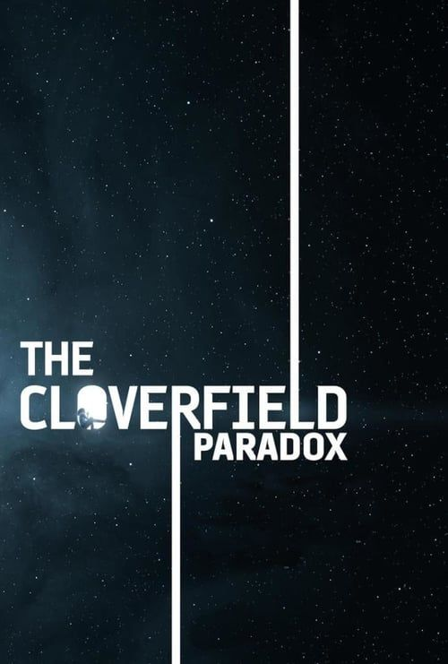 Free Download The Cloverfield Paradox 2018 BDRip Full-Movies english subtitle The Cloverfield Paradox hindi movie movies for free