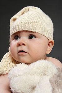 13 Tipps Babyfotografie
