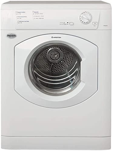 Amazing Offer On Westland Sales Tvm63xna Splendide 120v Stackable Dryer Online Stackable Washer Dryer Washer Dryer Stainless Steel Drum