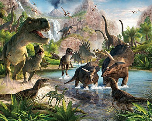 88 best Dinosaur Bedroom Decor \ Dinosaur Light Switches images on - dinosaur bedroom ideas