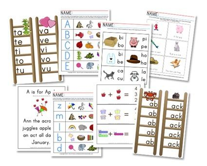 abeka preschool curriculum reviews 17 best images about abeka home school on 328