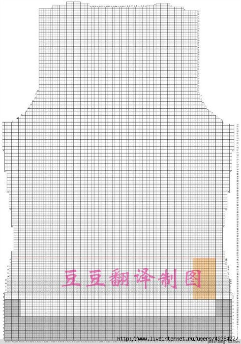 д5 (490x700, 233Kb)