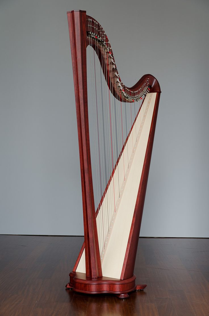 27 best images about harps the most beautiful of instruments on pinterest black gold. Black Bedroom Furniture Sets. Home Design Ideas