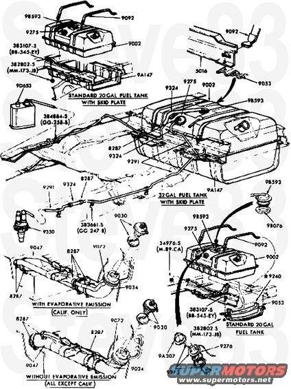 3 1 V6 Engine Diagram