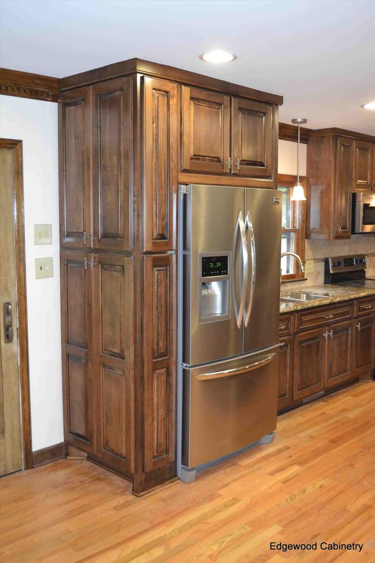 Premium Kitchen Cabinets: Best 25+ Glazed Kitchen Cabinets Ideas On Pinterest