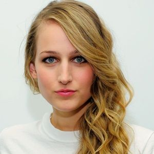 Leelee Sobieski (American, Film Actress) was born on 10-06-1983.  Get more info like birth place, age, birth sign, biography, family, relation & latest news etc.