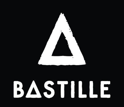 bastille tour 2014 opening act
