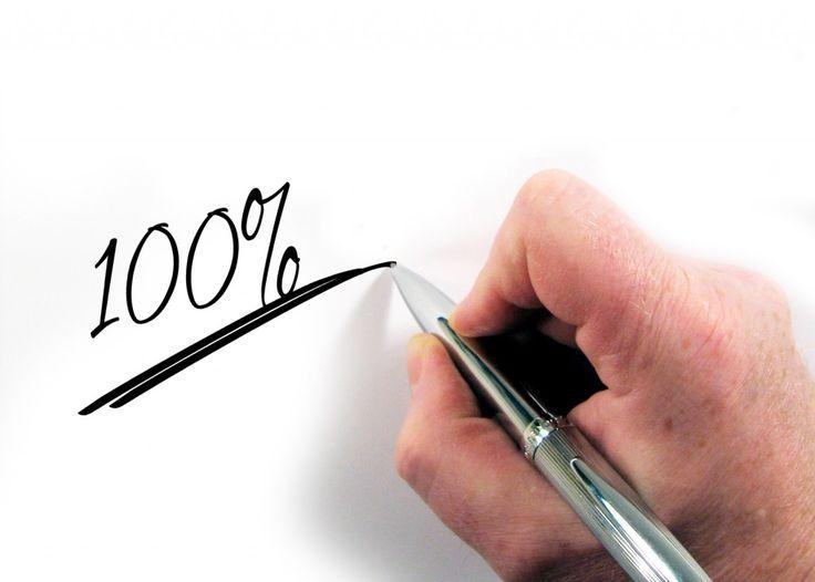 Die perfekte Bewerbung 2014 Richtig bewerben - Das Blog