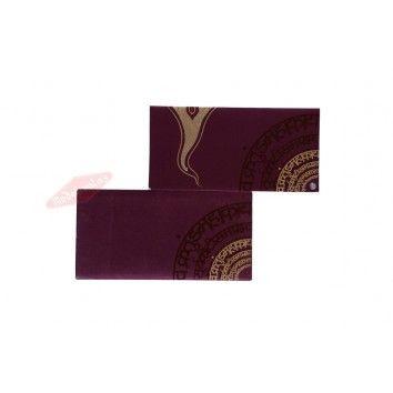 Mantras Card