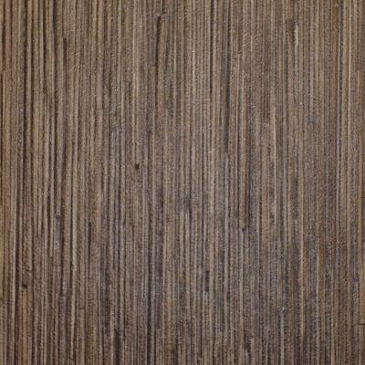 Tarket Fiber Floor Seagrass Tai Style Resilient Luxury