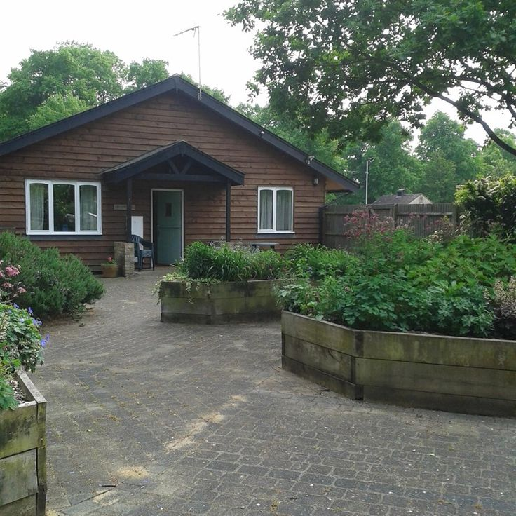 Petasfield Cottages, Hertford. 4.5★ review: 'Great accommodation perfect for my needs as a wheelchair user.'