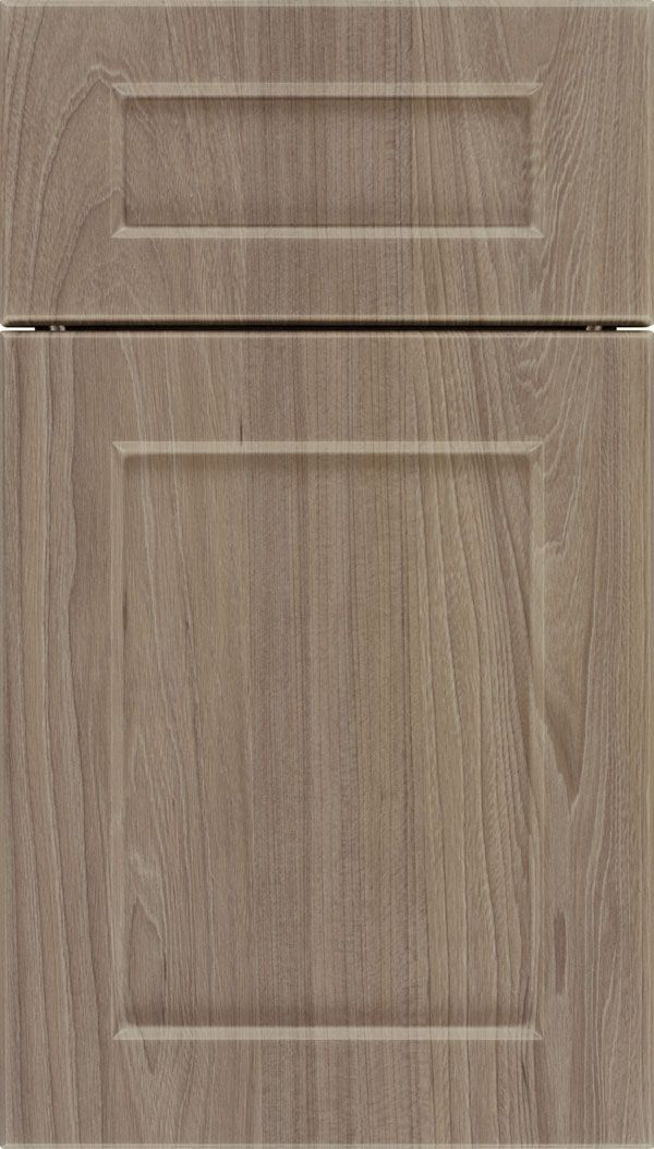 Coventry Cabinet Door Style Theril Cabinetry For Any Room Kitchencraft Com